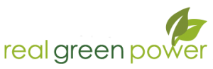 RealGreenPower